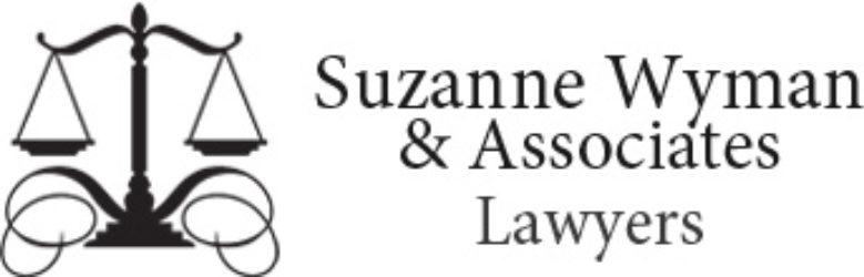Suzanne Wyman & Associates